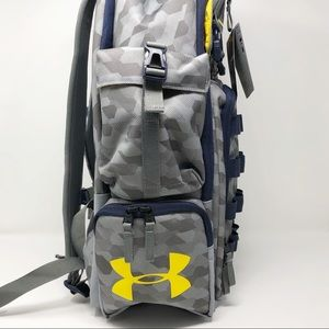 Under Armour Bags - Under Armour Undeniable Stephen Curry Backpack
